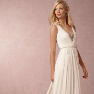 5ce6e77fc5 Nicole Miller Dresses - Nicole Miller